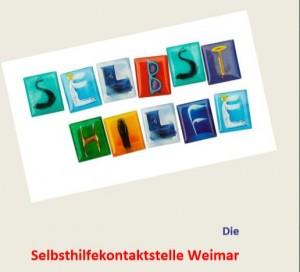 Selbsthilfekontaktstelle Weimar
